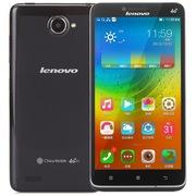 联想 A768T 8GB 深邃黑 移动4G手机 双卡双待
