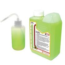 Thermaltake 绿色水冷液/1000cc coolant产品图片主图
