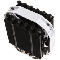 追风者 PH-TC14S_BK 超薄双塔14公分6xψ6mm热管CPU散热器 无干涉梳子内存X79/X99平台超频利器产品图片主图