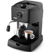 德龙 泵压式咖啡机 EC146.B