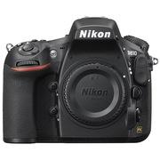 尼康 D810 单反套机(AF-S 14-24mm f/2.8G ED 镜头)