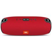 JBL XTREME 便携式蓝牙扬声器 红