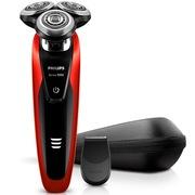 飞利浦 S9151/12 9000系列电动剃须刀 V 型切剃系统干湿两用
