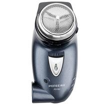 PS162充电电动剃须刀产品图片主图