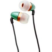 歌德 GR10e 入耳式耳塞