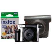 富士 instax wide W300相机合身包套装