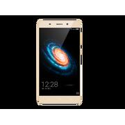 360手机 奇酷青春版 移动联通双4G 流光金