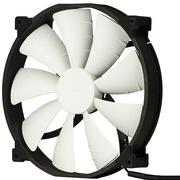 追风者 PH-F200SP 20CM电脑机箱风扇 高风压 大风量 低噪音