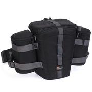 乐摄宝 Outback100相机包 OB100新式摄影腰包(黑色)