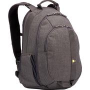 凯思智品 BPCA-115 时尚单反相机包摄影包 多功能旅行商旅背包 灰色