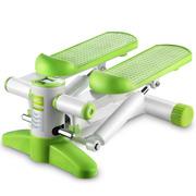 SKG 3161 家用健身减肥多功能踏步机