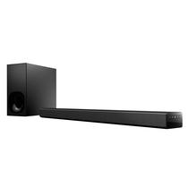 索尼 HT-CT180 回音壁家庭影院 无线蓝牙 soundbar电视音响 音箱产品图片主图