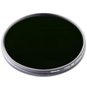 斯丹德  77MM减光镜可调ND滤镜 多膜纳米超薄ND2-ND400 中灰密度镜 适用佳能尼康单反相机镜头