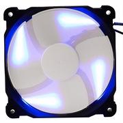 追风者 PH-F140SP_BLED 14CM电脑机箱 散热器风扇 高风压 大风量 低噪音 蓝色LED灯