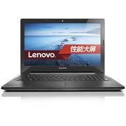 联想 G50-70M 15.6英寸笔记本电脑(i5-4210U 4G 500G GT820M 2G独显 DVD刻录 Win8.1)金属黑