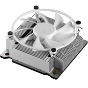 追风者 PH-TC90LS 超薄45mm 隐藏式3xψ6mm热管9cm CPU散热器 Intel平台HTPC超频利器