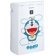 夏普 KC-GD10-DM 空气净化器 哆啦A梦版