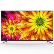创维 43M6 43英寸 4K超高清智能酷开网络液晶电视(黑色)