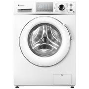 小天鹅 TG70-J60WDX 7公斤智能变频滚筒洗衣机 白色