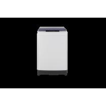 TCL XQB80-36sp 亮灰色产品图片主图