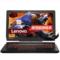 联想 拯救者-14 14英寸笔记本(i7-4720HQ/8G/1T+128G SSD/GT960M/Win8/黑色)产品图片1