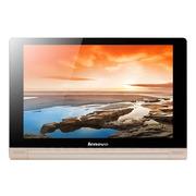 联想 YOGA平板2 Yoga Tablet 2-1050F 10英寸平板电脑(Z3745/2G/16G/1920×1200/Android 4.4/香槟金)