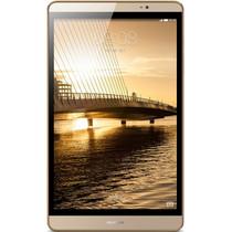 华为 M2 揽阅 8英寸平板电脑(八核/3G/16G/1920×1200/4G LTE/香槟金色)产品图片主图