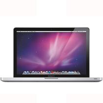 苹果 MacBook Pro MD101CH/A 13.3英寸笔记本(i5-3210M/4G/500G/HD4000/Mac OS/灰产品图片主图