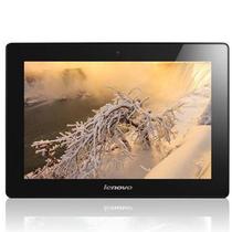 联想 S6000精英版 10.1英寸平板电脑(MTK四核/1G/16G/1280×800/Android 4.2/黑色)产品图片主图