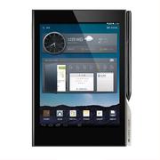 E人E本 T9尊享版 4G上网 7.86英寸64G金属边框原笔迹手写通话平板