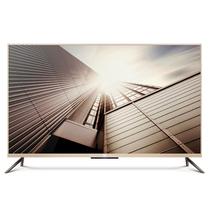 小米 电视2 49英寸4K超高清3D智能LED液晶电视(金色)产品图片主图