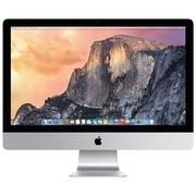 苹果 27英寸配备 Retina 5K 显示屏的 iMac MK462CH/A