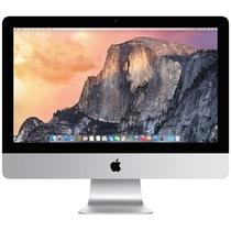 苹果 iMac MK442CH/A 21.5英寸产品图片主图