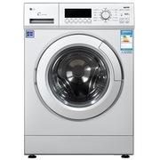 三洋 WF810326BSOS 8公斤变频滚筒洗衣机