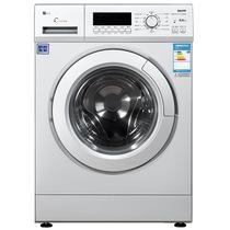 三洋 WF810326BSOS 8公斤变频滚筒洗衣机产品图片主图