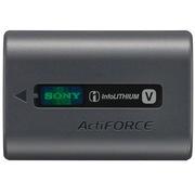 索尼 NP-FV70 相机充电电池(适用摄像机 个别型号除外 以官网为准)