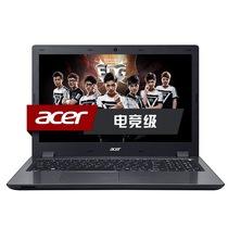 宏碁 T5000-50HZ 15.6英寸游戏本(四核i5-6300HQ 4G 1T GTX950M 2G独显 背光键盘 1920*1080 Win10)产品图片主图