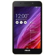 华硕 Fonepad 7 FE7530CXG 7英寸平板电脑(Z3740/2G/64G/1280×800/联通3G/Android 4.4/ 黑色)
