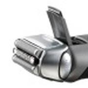 博朗 7系760CC-7电动剃须刀