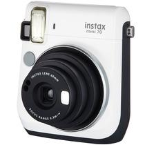 富士 instax mini70 白色产品图片主图