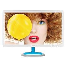 冠捷 I2771FM9 27英寸 QD量子点技术IPS-ADS不闪屏广视角炫彩硬屏显示器产品图片主图