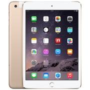 苹果 iPad mini 3 MGYY2CH/A (7.9英寸 16G WLAN+Cellular 机型 金色)