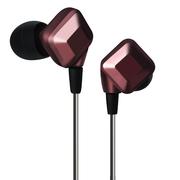 先锋 SEC -CL100 入耳式立体声耳机