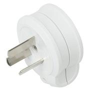 突破 10A插头 可拆卸设计/电工 插接方便 TZ-N1插座/插线板/插排