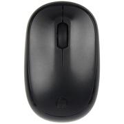 惠普 FM510黑色无线鼠标