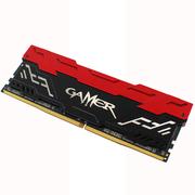 影驰 DDR4-2133 4G 红色