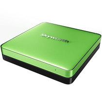 创维 i71S二代 绿色产品图片主图