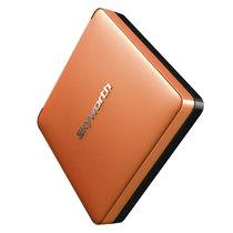 创维 i71S二代 橙色产品图片主图