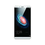 360手机 奇酷青春版 手机 旗舰版 全网通 流光金
