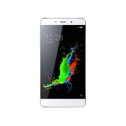 360手机 大神Note3 16GB 全网通4G手机(双卡双待/魔力白)
